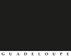 Auberge de la Vieille Tour – Guadeloupe