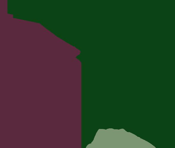 Logo Auberge de la Vieille Tour Hotel 4 étoiles Le Gosier en Guadeloupe