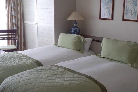 chambres-suite